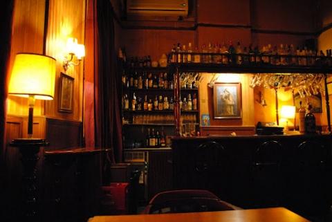 Pipa Club Barcelona Guide